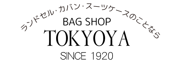 BAG SHOP TOKYOYA